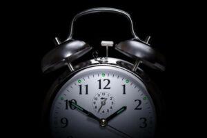 alarm-clock-on-sleepless night