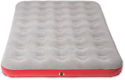 Coleman Quick Air Mattress